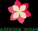 adenium-logo