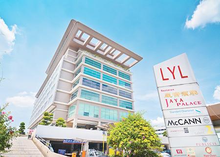 LYL_wisma-lyl
