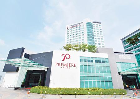 WCT_premier-hotel