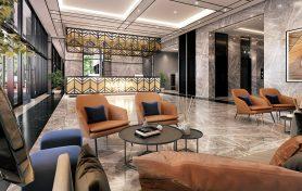 alinea-gallery-suite_lobby