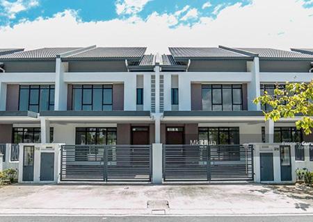 mahsing_m-residence-3