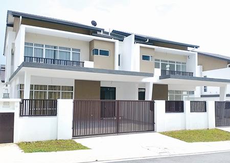 mahsing_m-residence