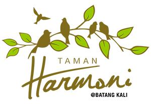 taman-harmoni-logo